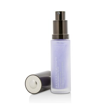 First Light Priming Filter  30ml/1oz