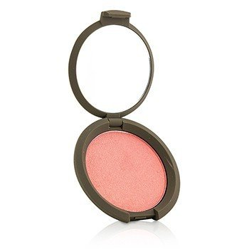 Luminous Blush  6g/0.2oz
