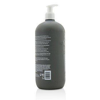 Perfect Hair Day (PHD) Conditioner (For All Hair Types)  710ml/24oz