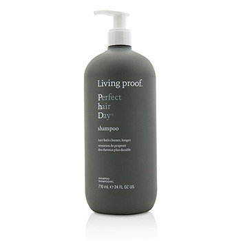 Perfect Hair Day (PHD) Shampoo (For All Hair Types)  710ml/24oz