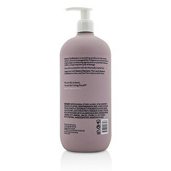 Restore Conditioner (For Dry or Damaged Hair)  710ml/24oz