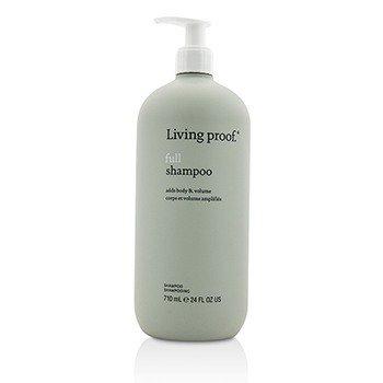 Full Shampoo  710ml/24oz