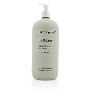 Living Proof Acondicionador Completo  710ml/24oz