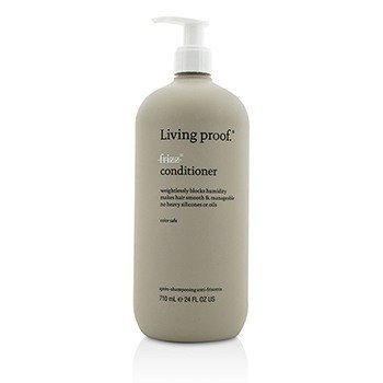 Living Proof No Frizz Conditioner  710ml/24oz