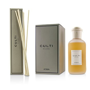 Stile Room Diffuser - Acqua  250ml/8.33oz