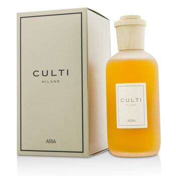Stile Room Diffuser - Aria  250ml/8.33oz