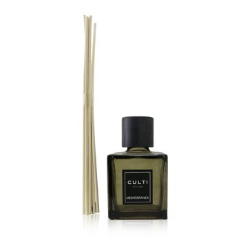 Decor Room Diffuser - Mediterranea  250ml/8.33oz