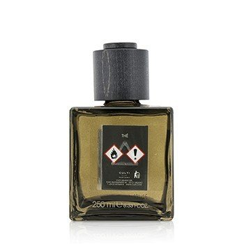 معطر غرف Decor - The  250ml/8.33oz