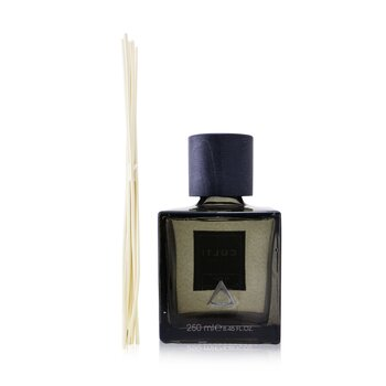 Decor Room Diffuser - Linfa  250ml/8.33oz