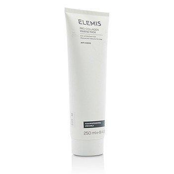 Pro-Collagen Marine Mask - Salon Size  250ml/8.4oz