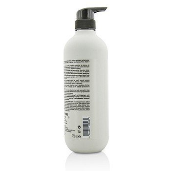 Head Remedy Deep Cleanse Shampoo (Deep Cleansing For Hair and Scalp)  750ml/25.3oz
