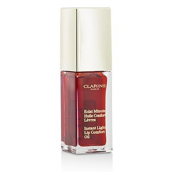 Eclat Minute Instant Light Lip Comfort Oil  7ml/0.1oz
