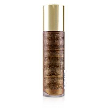 Self Tan Luxe Dry Oil  100ml/3.38oz