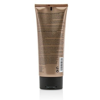 Gradual Tan Tinted Everyday Tinted Body Lotion  200ml/6.7oz