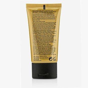 Gradual Tan Plus Luminous Veil Everyday Illuminating Face Cream  50ml/1.6oz