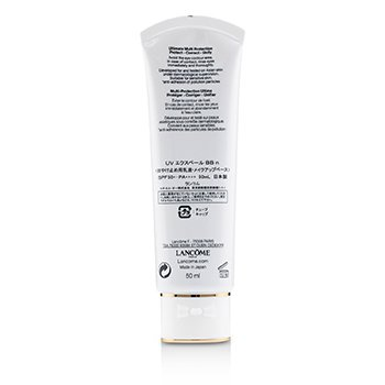 UV Expert Youth Shield BB Complete 1 SPF50 PA+++ - Unify 50ml/1.7oz