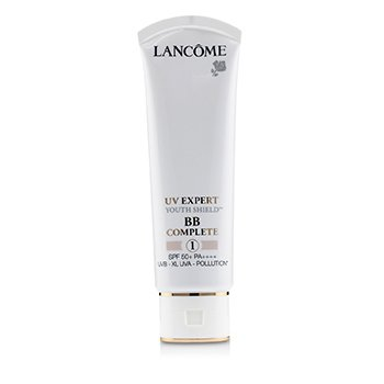 Lancome UV Expert Youth Shield BB Complete 1 SPF50 PA+++ - Unify  50ml/1.7oz