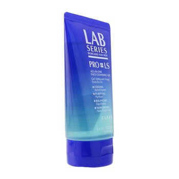 Lab Series Pro LS All In One Face Cleansing Gel  150ml/5oz