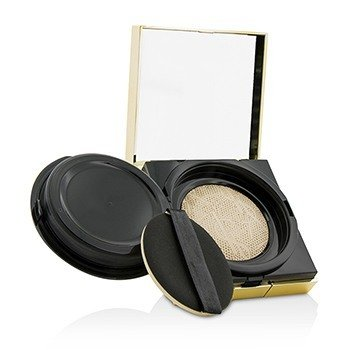 Touche Eclat Le Cushion Base Compacta Líquida  15g/0.53oz