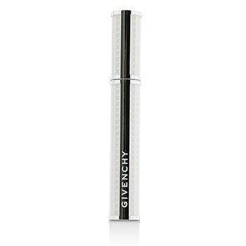 Noir Couture Volume Waterproof Extreme Volume Mascara  8g/0.28oz