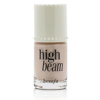 High Beam Satiny Pink Complexion Highlighter  10ml/0.33oz