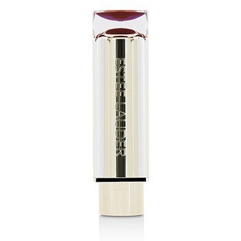 Pure Color Love Lipstick  3.5g/0.12oz