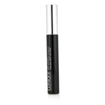 High Impact Lash Elevating Mascara  8.5ml/0.26oz