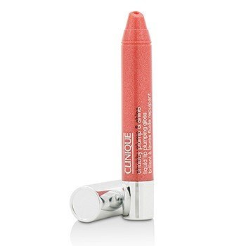 Chubby Plump & Shine Liquid Lip Plumping Gloss  3.9g/0.13oz