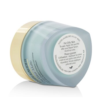 DayWear Matte Oil-Control Anti-Oxidant Moisture Gel Creme - Oily Skin  50ml/1.7oz