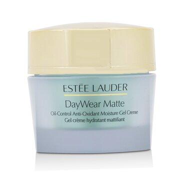 Estee Lauder DayWear Matte Oil-Control Anti-Oxidant Moisture Gel Creme - Oily Skin  50ml/1.7oz