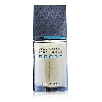 Issey Miyake L'Eau d'Issey Pour Homme Sport Eau De Toilette Spray (Unboxed)  200ml/6.7oz