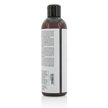 Pigments Nutritive Shampoo (For Dry Hair)  200ml/6.76oz