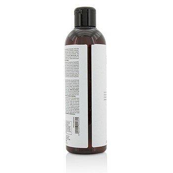 Pigments Hydrating Shampoo (For Slightly Dry Hair) PF014095  200ml/6.76oz
