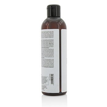 Pigments Reparative Shampoo (For Damaged Hair)  200ml/6.76oz