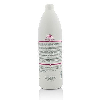 Precious Nature Today's Special Shampoo (For Thirsty Hair)  1000ml/33.81oz
