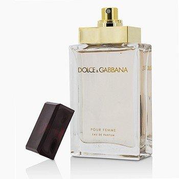 Pour Femme Eau De Parfum Spray (Unboxed)  50ml/1.6oz