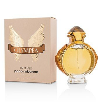 Olympea Intense Eau De Parfum Spray  50ml/1.7oz