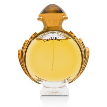 Olympea Intense Eau De Parfum Spray  80ml/2.7oz