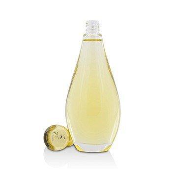 J'Adore Rose De Grasse Perfumed Oil For The Body & Bath  200ml/6.8oz