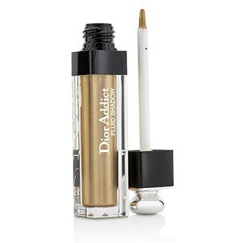 Dior Addict Fluid Shadow  6ml/0.2oz