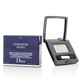 Diorshow Mono Professional Spectacular Effects & Long Wear Eyeshadow  2g/0.07oz