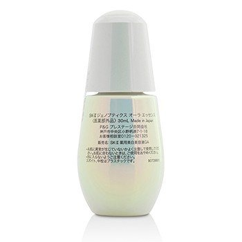 Genoptics Aura Essence  30ml/1oz