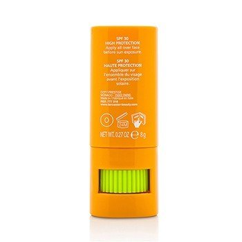 Sun Sport Face Stick Sensitive Areas SPF30  8g/0.27oz