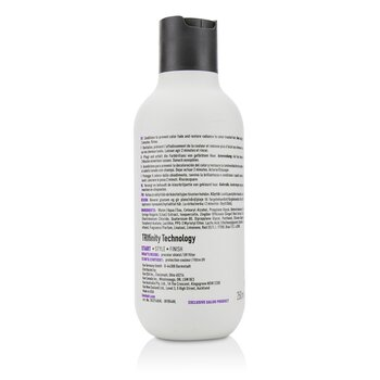 Color Vitality Conditioner (Color Protection and Conditioning)  250ml/8.5oz
