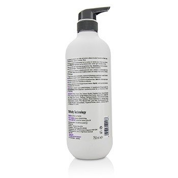 Color Vitality Conditioner (Color Protection and Conditioning)  750ml/25.3oz