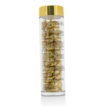 Ceramide Capsules Daily Youth Restoring Serum - ADVANCED  90caps
