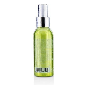 Lemongrass Love Hydration Spray 90ml/3.04oz