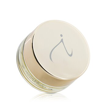 Smooth Affair For Eyes (Eye Shadow/Primer)  3.75g/0.13oz