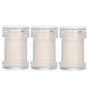 Powder ME SPF Dry Sunscreen SPF 30 Refill  3x2.5g/0.09oz