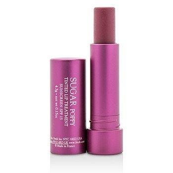 Sugar Lip Treatment SPF 15 - Poppy  4.3g/0.15oz